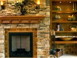 fireplace non combustible materials for fireplace surround mantel traditional