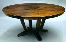 expanding round dining room table wooden expanding table round table that expands expanding circular table capstan expanding round dining room table
