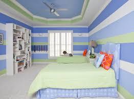 Perfect Bedroom Childs Bedroom Atlanta Interior Designers Interior Design