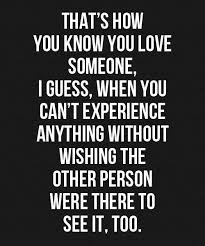 best missing husband quotes ideas missing loved how you know you love love quote