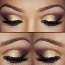 gold is one color that suits almost all the skin plexion does not matter if you are fair very fair um skinned or have dark dusky skin