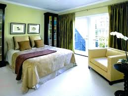 blue and green bedroom. Green And Brown Bedroom Ideas Decor Best Of Blue