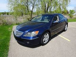 2001 acura rl blue acura get image about wiring diagram blue 2001 acura rl acura get image about wiring diagram