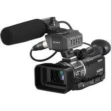 sony video camera price. brand new: lowest price sony video camera )