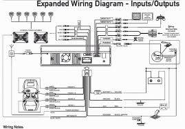 2003 subaru legacy radio wiring 2003 subaru legacy radio wiring 2003 Subaru Legacy Stereo Wiring Diagram 2003 subaru forester radio wiring diagram wiring diagram 2003 subaru legacy radio wiring subaru impreza 2003 2003 subaru legacy radio wiring diagram