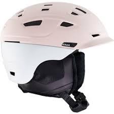 Anon Helmet Size Chart