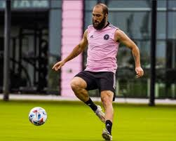 Gonzalo Higuain takes his talents to South Beach - Page 16 Images?q=tbn:ANd9GcQuqmiMouvTDs2YlrbzKnCzfKwyo2OPbUm0wbW_-MJKSp9gmCD8&s