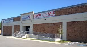 adamo mattress warehouse florida furniture store in tampa highland park and outlet reasons you ll love to shop at full stores near me set size sale orlando discounters