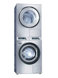 What Is The Best Stackable Washer Dryer 10 Easy Pieces Stackable Washer Dryers Remodelista