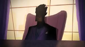 Agent A: A puzzle in disguise pc-ის სურათის შედეგი