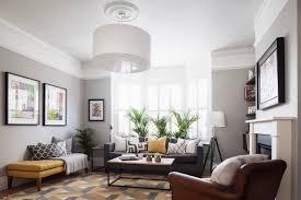 Scandinavian Living Room Design Scandinavian Interior Design How To Master The Art Of Hyggelig