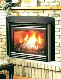 direct vent gas fireplace reviews 2016 direct vent gas fireplace reviews direct vent gas fireplace reviews