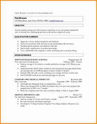 Warehouse Clerk Resume Stockntroller Job Description Template Warehouse Clerk Resume Sample 17