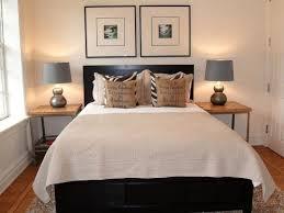 Cozy Guest Bedroom Ideas