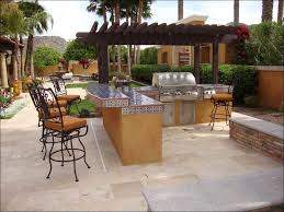 Kitchen : Build Your Own Bbq Island Built In Grill Kits Outdoor Kitchen  Appliances Packages Built In Outdoor Kitchen Outdoor Island Bar Outdoor  Grilling ...