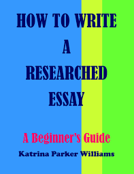 academic essay writers custom academic writing services best  easy essay writer homework help ugdsb essay writers is the only u s based professional custom essay