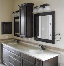 bathroom floor storage cabinets. large size of bathroom design:amazing rack towel storage cabinet above toilet floor cabinets
