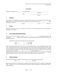 blank rental lease agreement form software lease agreement template software lease agreement template