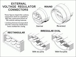 toyota alternator wiring diagram toyota 22re alternator wiring diagram toyota image 1992 toyota pickup alternator wiring diagram wiring diagram on