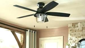 Wall Mounted Fans Home Depot Outdoor Wall Mount Fans Decorative Wall