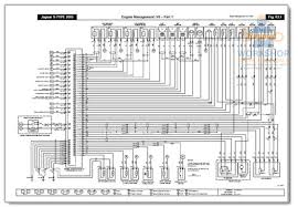2003 jaguar xtype fuse box diagram image details 2003 jaguar xtype wiring diagram 2003 jaguar xtype fuse box location