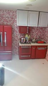 special dollhouse kitchen furniture 1x12. american girl diy kitchen follow my dolls house ideas on pinterest for more inspiration special dollhouse furniture 1x12 o