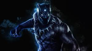 1920x1200 black panther hd