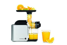 Juice Extractor Comparison Chart Blender Vs Juicer Difference And Comparison Diffen