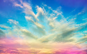 beautiful sky live wallpaper android apps on google play