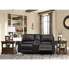 Living Room Furniture Contemporary Design New Design Ideas
