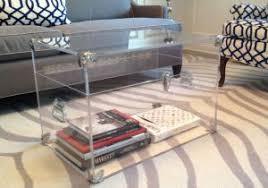 glass coffee table designs. Coffee Table Designs Glass S