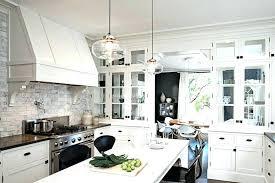 ceiling dark kitchen island pendant lighting 3 light fixture and fixtures over