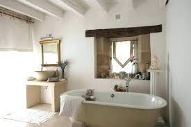 rustic modern bathroom ideas. Modern Rustic Bathroom Good For Barn Bathrooms Images Ideas S