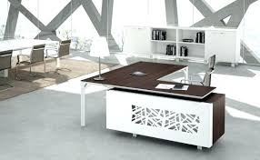 home office office furniture contemporary. Modern Design Office Furniture Chair Medium . Home Contemporary