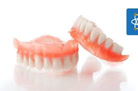 Resultado de imagen de dentaduras postizas