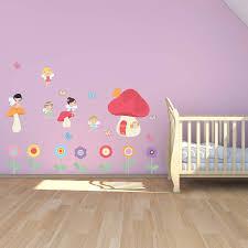 46 fairy wall art fantasy art painting josephine wall art for your swinkimorskie org