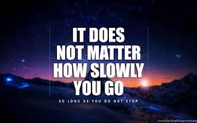 cute wallpapers with quotes for desktop. Inside Cute Wallpapers With Quotes For Desktop
