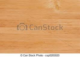 wooden desk texture. Perfect Desk Wooden Desk Texture  Csp0283020 Inside