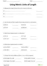 Mm Cm M Conversion Chart Mm To Math Grade 5 Homework Calculator Website Cm Dm M Km