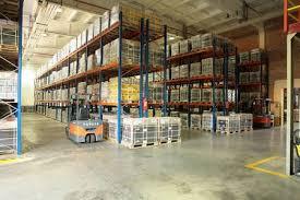 Складирование готовой продукции курсовая загрузить Складирование готовой продукции курсовая в деталях
