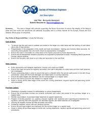 Microsoft Word Job Description_london_accounts_assistant