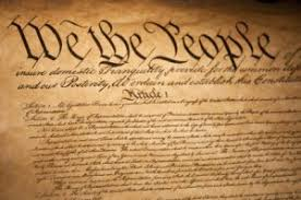 the strengths and weaknesses of the u s constitution com strengths and weaknesses of the us constitution essay