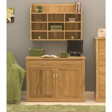 mobel oak wall rack cor07b. Mobel Oak Wall Rack COR07B Cor07b B