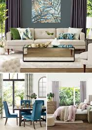best of all changing your home decor over from one season to another isn t difficult trust me if it was i wouldn t do it and while it might sound