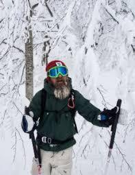 Ski Pole Size Chart Fresh Men Levelgloves Facebook Lay Chart