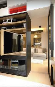 swiveling tv wall mount gorgeous tv swivel concepts very practical and perfect for modern homes intended 13