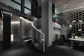 hi tech office. Furniture Magnificent Ideas For Hi Tech Office Design High Astonishing Interior With White D