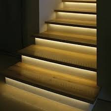 automatic led stair lighting. automatic led stair lighting led