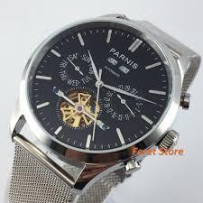 <b>Мужские часы Michael</b> Kors MK8531 (43 мм) - купить недорого в ...