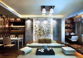 Japanese Inspired Room Design Wonderful Japanese Small Living Room Design Contemporary Best